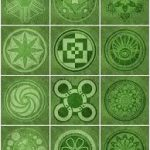 Do you believe…Crop circles are real or fake?