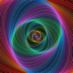 Do you believe…Vortexes are doorways to other dimensions?